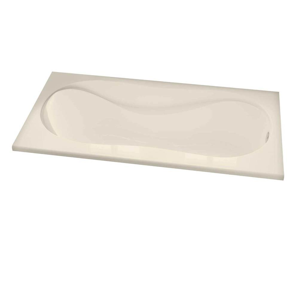 Maax Canada Drop In Air Bathtubs item 102723-108-004