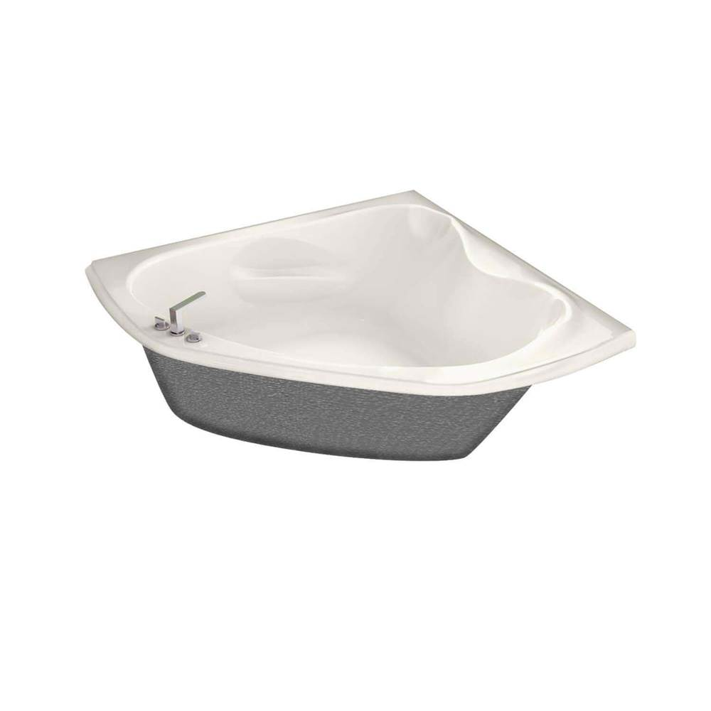 Maax Canada Corner Soaking Tubs item 102934-000-007