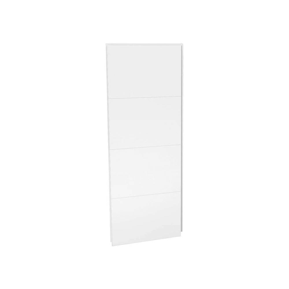 Maax Canada Shower Wall Shower Enclosures item 103415-306-513