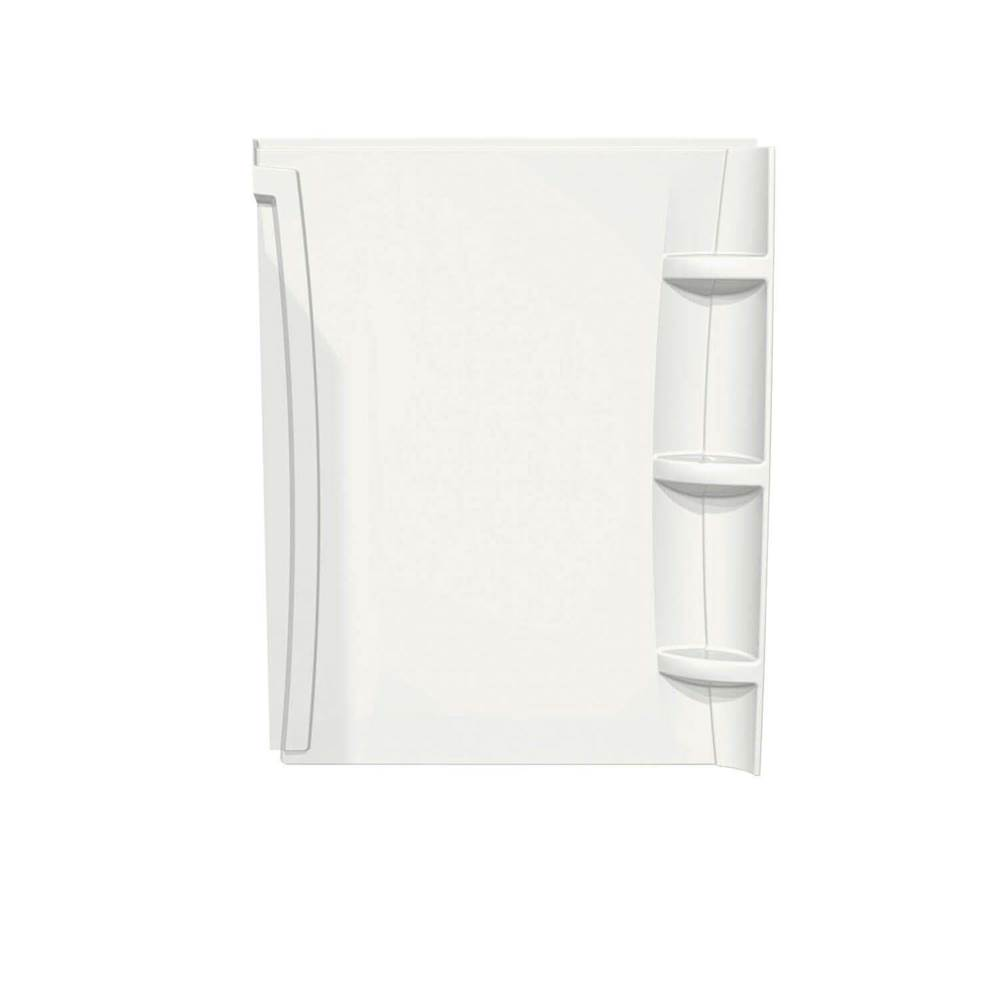 Maax Canada Shower Wall Shower Enclosures item 105072-000-004