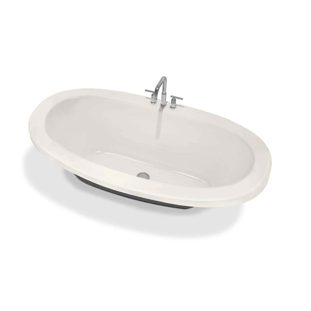 Maax Canada Drop In Whirlpool Bathtubs item 105515-001-007
