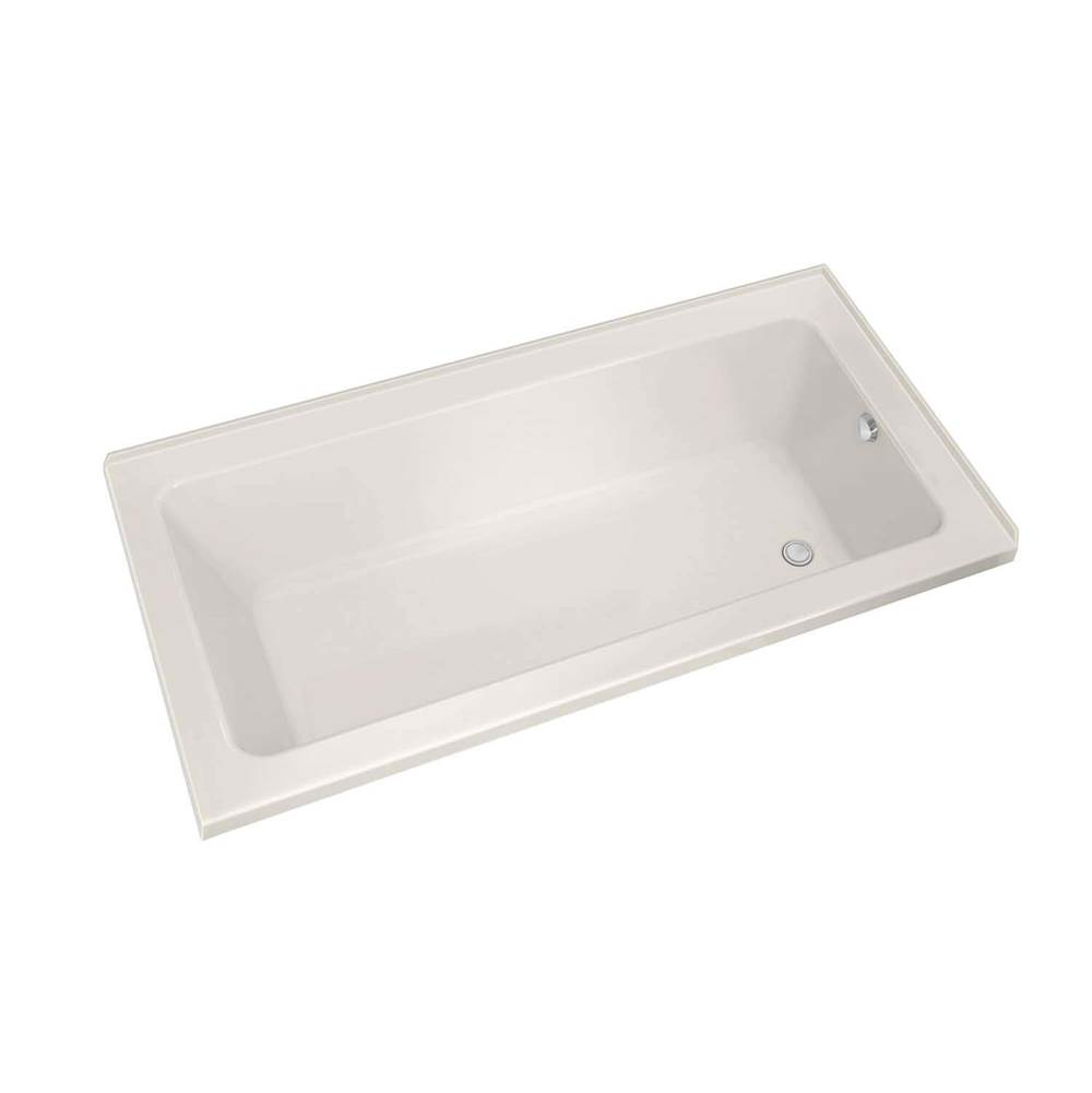 Maax Canada Corner Air Bathtubs item 106215-R-103-007