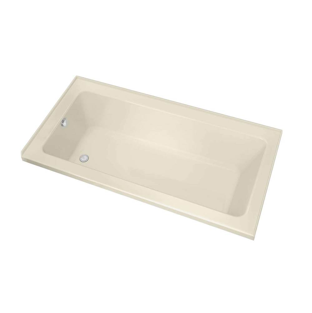 Maax Canada Three Wall Alcove Air Bathtubs item 106390-R-091-004