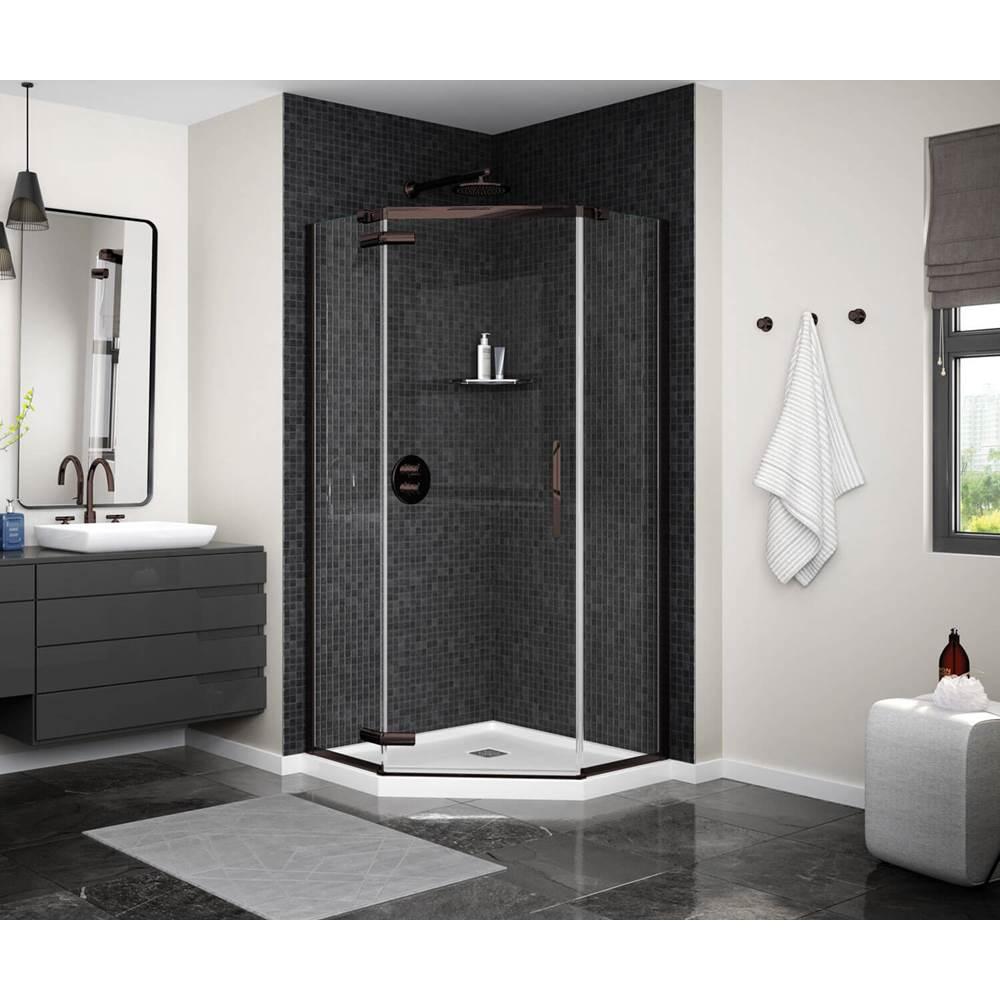 Maax Canada Shower Doors Bathworks Showrooms