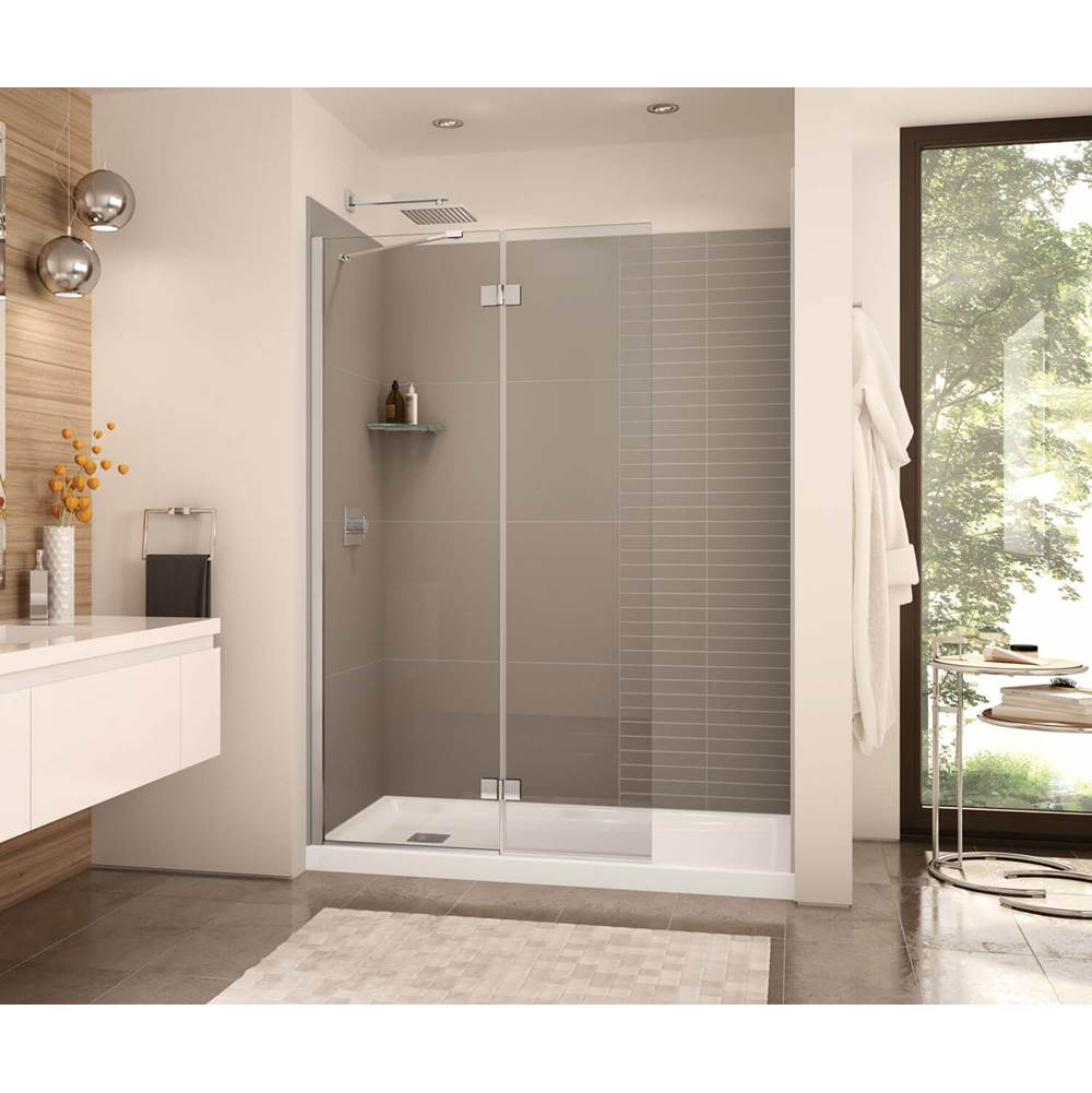 Maax Canada Showers Shower Doors Alcove Bathworks Showrooms