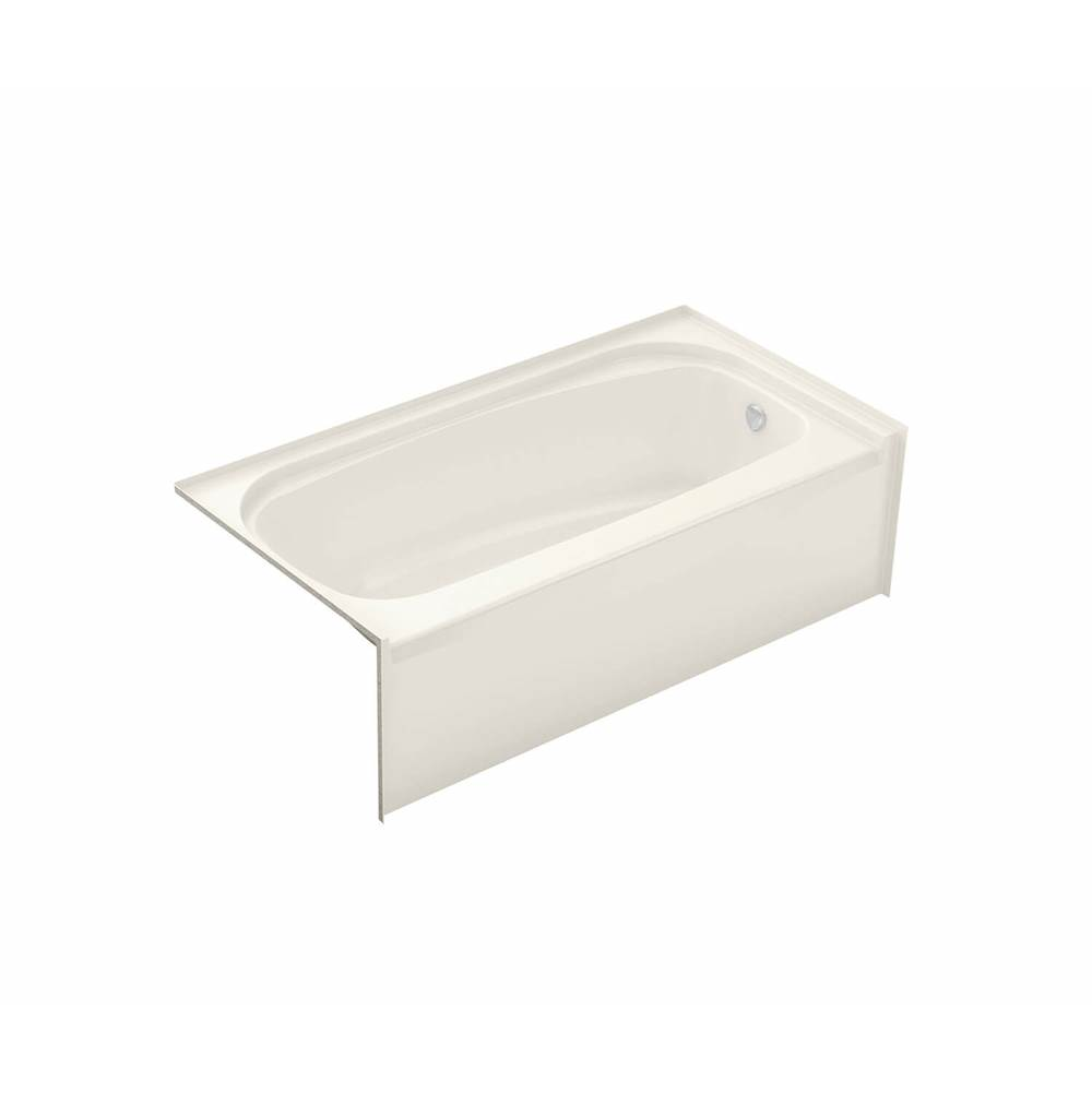 Maax Canada Alcove Shower Enclosures item 145009-R-000-007