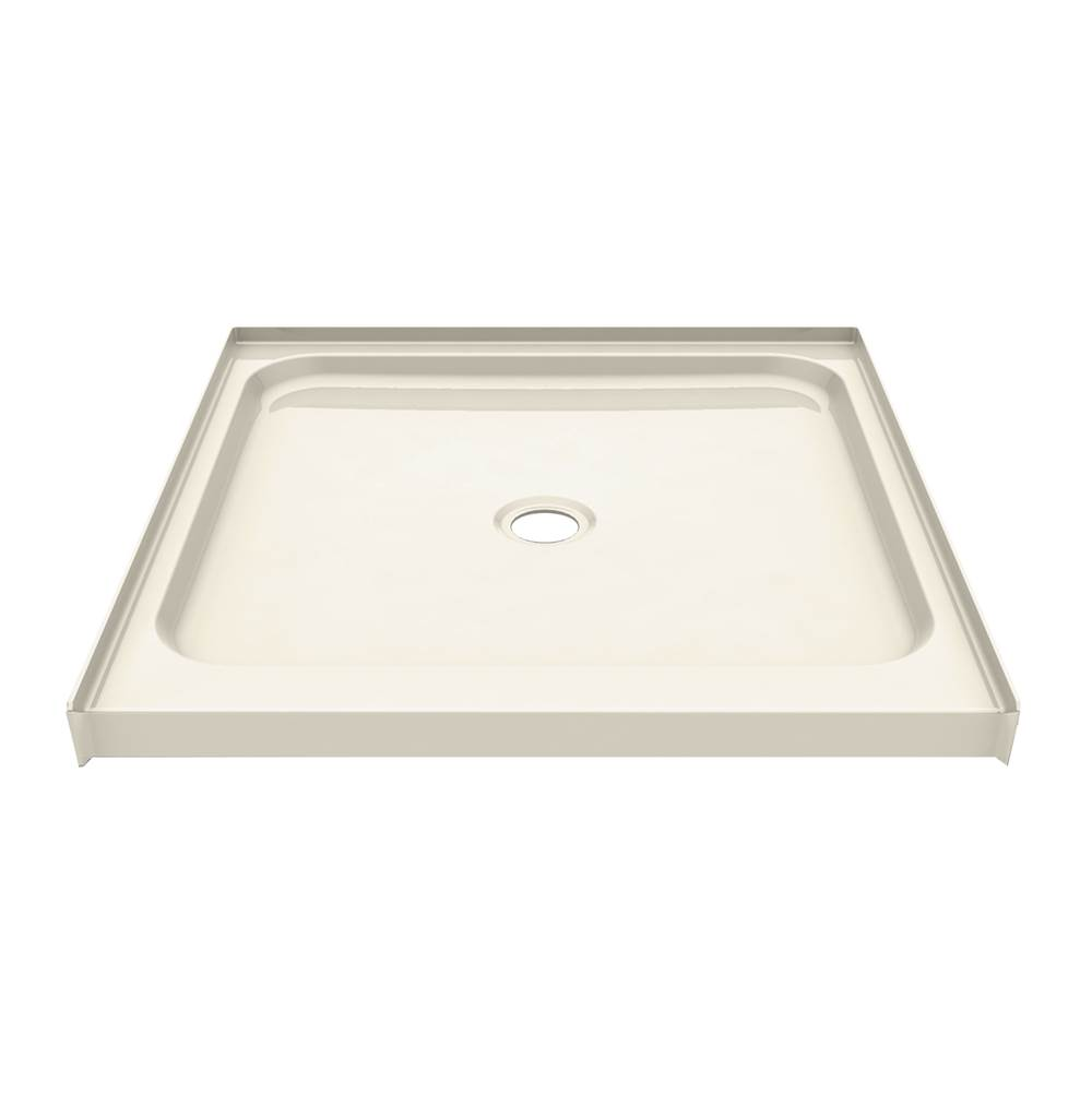 Maax Canada  Shower Bases item 145026-000-004