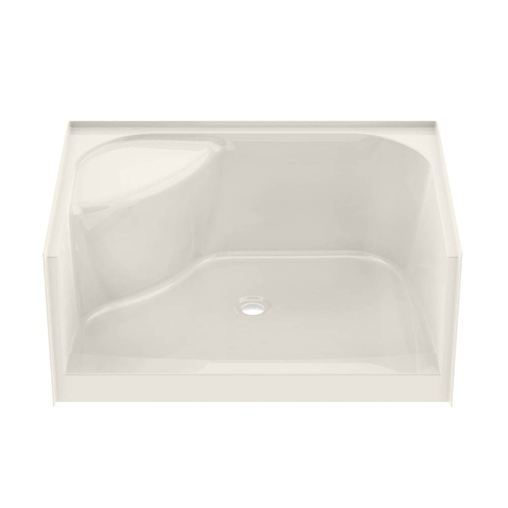 Maax Canada Alcove Shower Enclosures item 145033-000-007