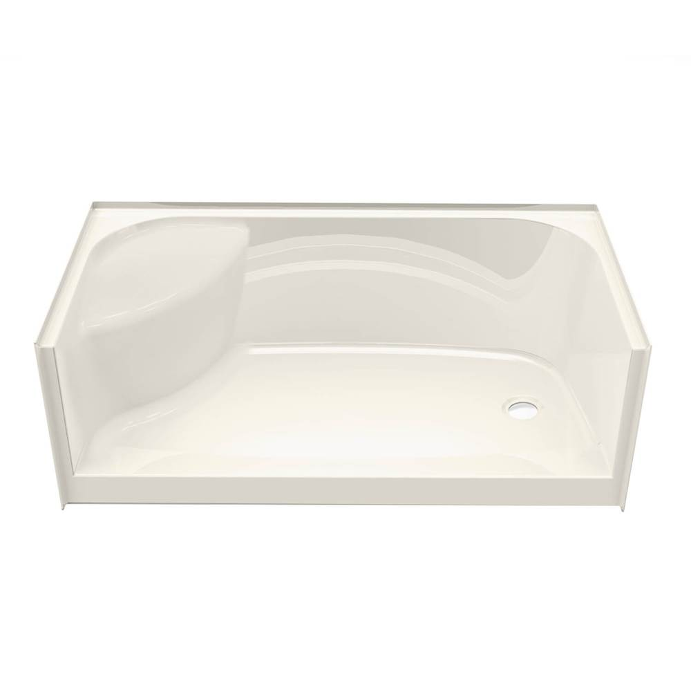 Maax Canada  Shower Bases item 145045-R-000-007