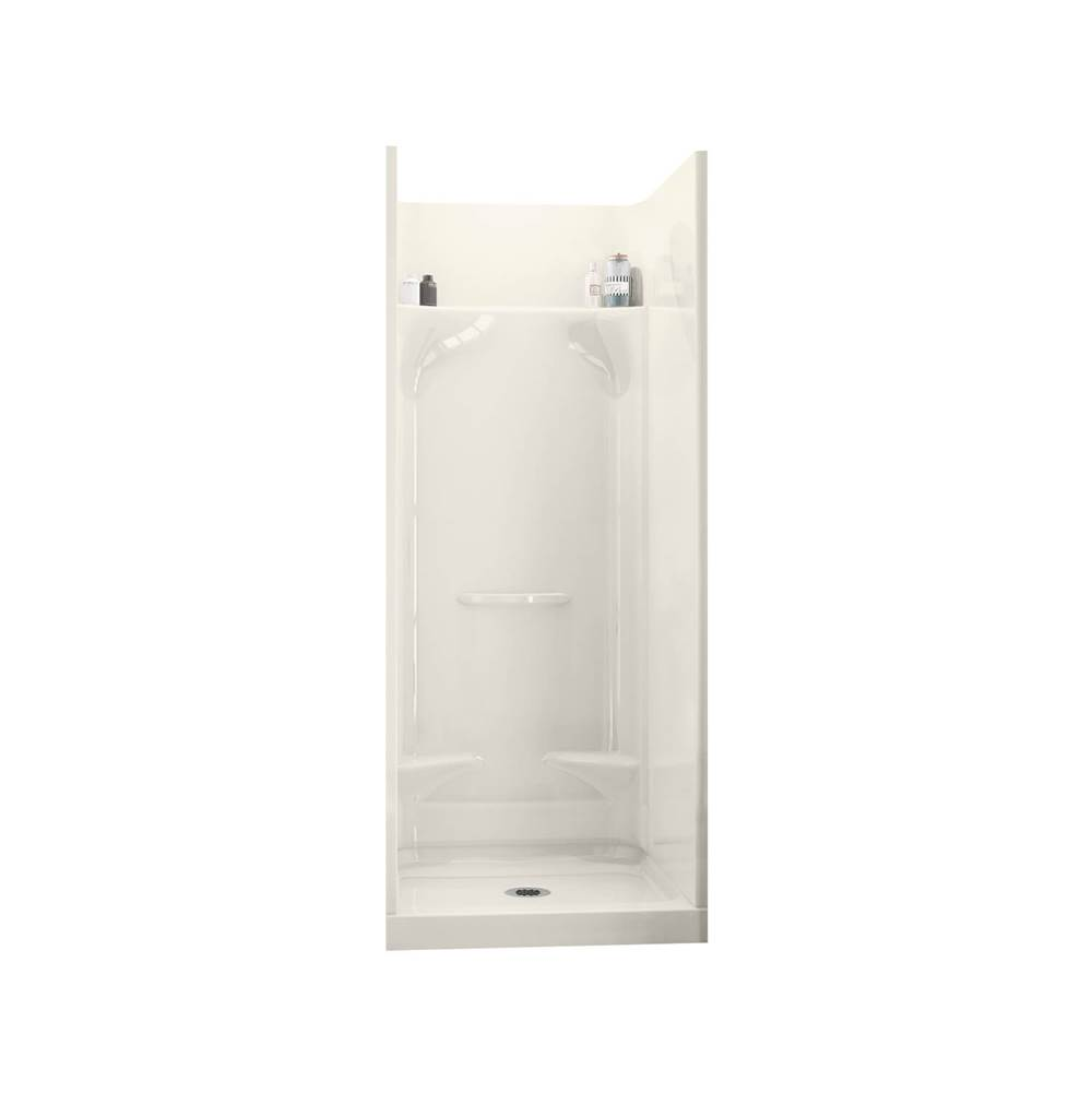 Maax Canada  Shower Systems item 148018-000-007
