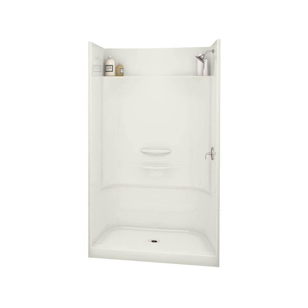 Maax Canada  Shower Systems item 148030-L-000-007