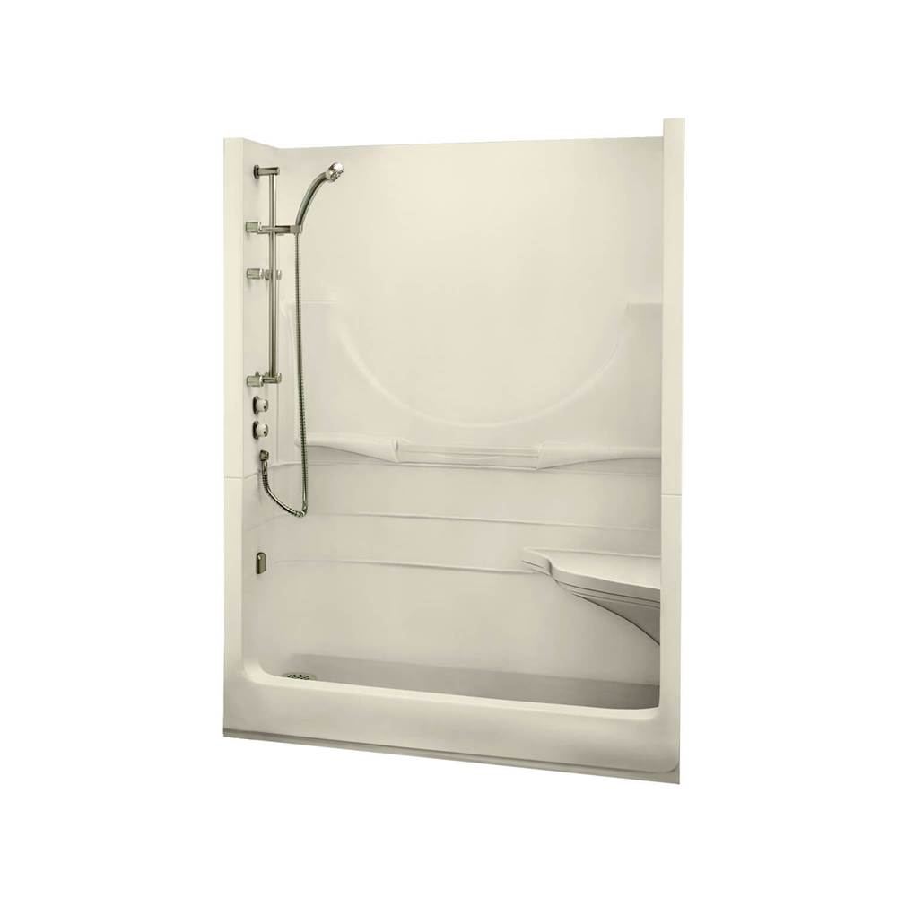 Maax Canada  Shower Systems item 200011-NR-000-004