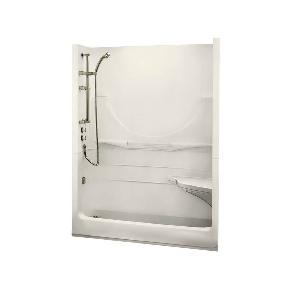Maax Canada  Shower Systems item 200011-SNR-000-007