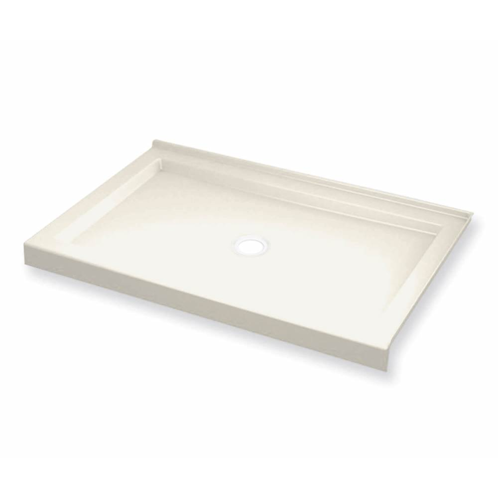 Maax Canada  Shower Bases item 410001-503-007