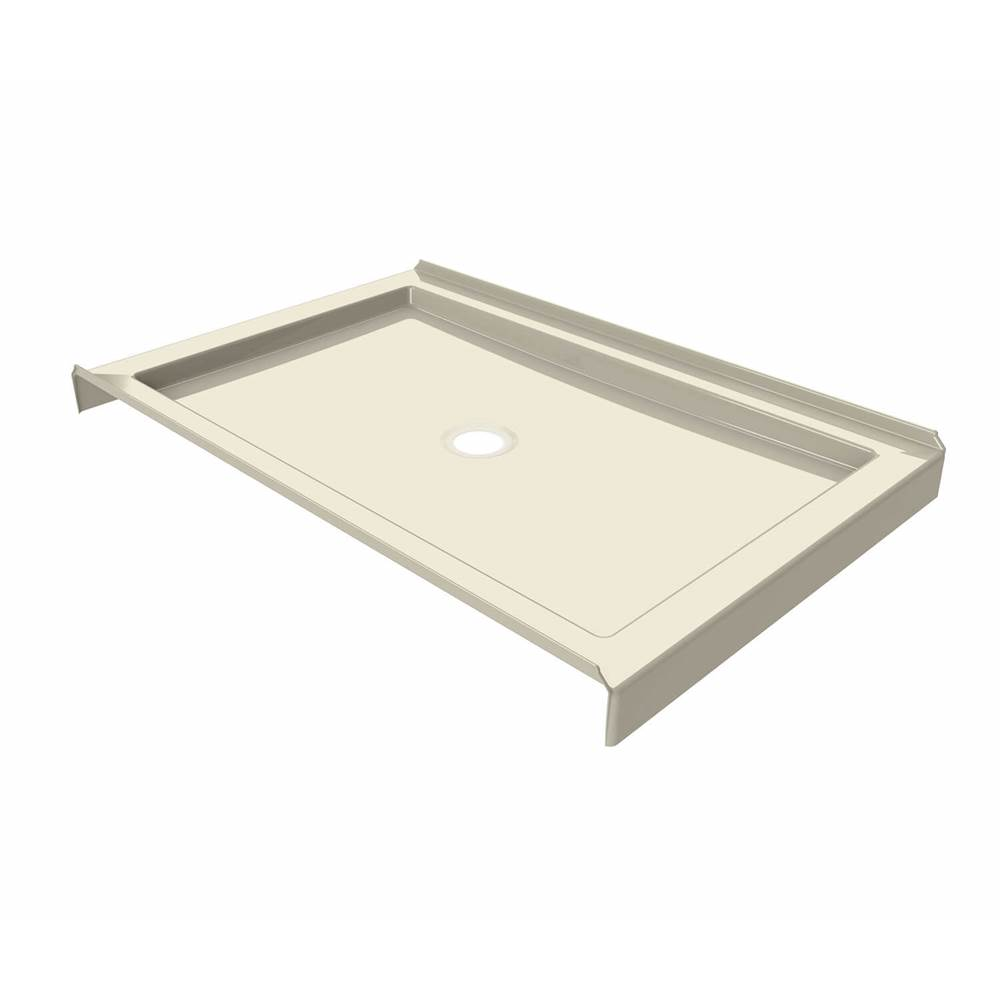 Maax Canada  Shower Bases item 410003-506-004