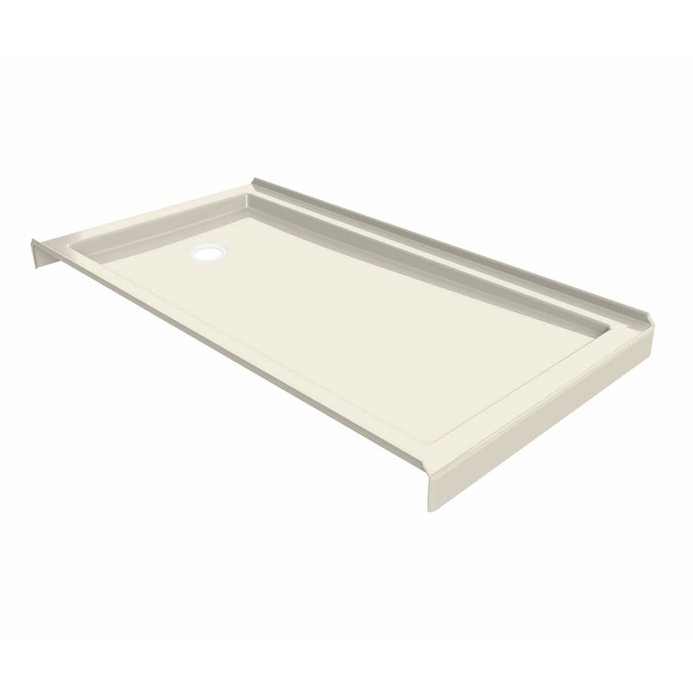 Maax Canada  Shower Bases item 410005-E-506-007