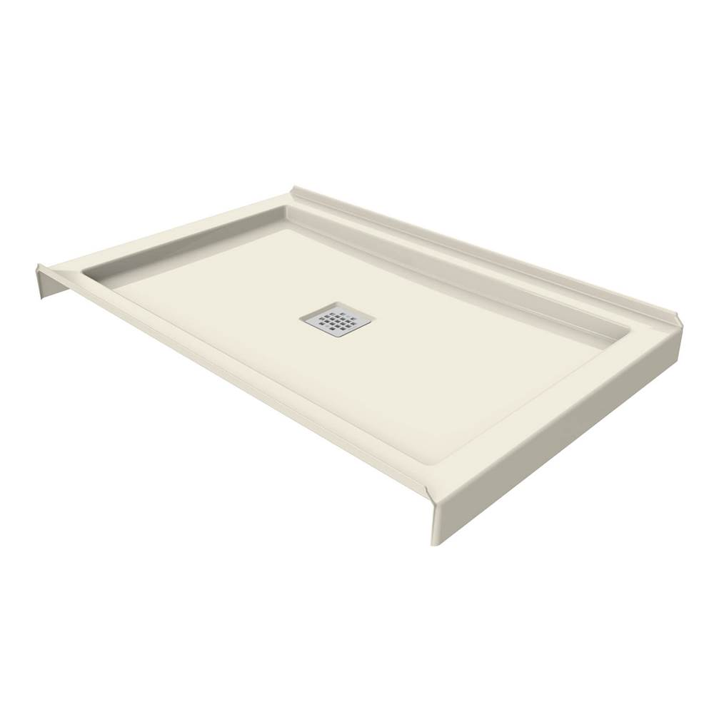 Maax Canada  Shower Bases item 420002-506-007