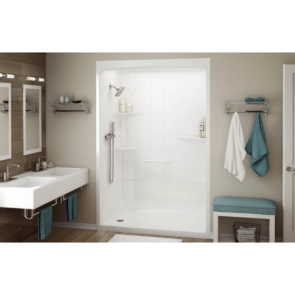 Maax Canada  Shower Systems item 107002-2-000-001