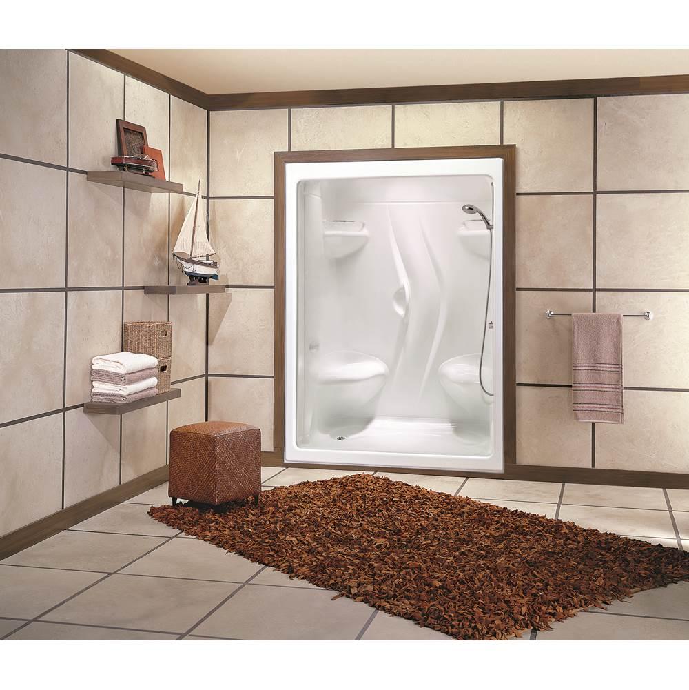 Maax Canada 101139 Sl 000 007 At Bathworks Showrooms