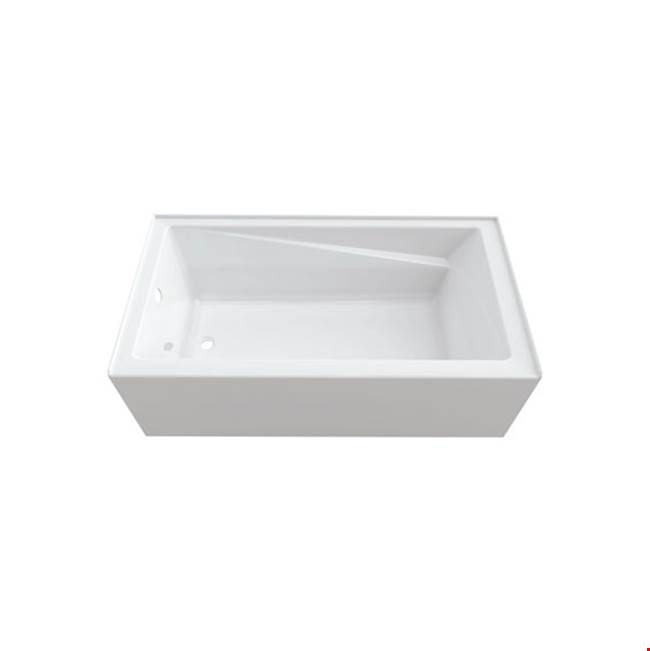 Neptune Entrepreneur Canada Drop In Soaking Tubs item E10.19012.5000.12