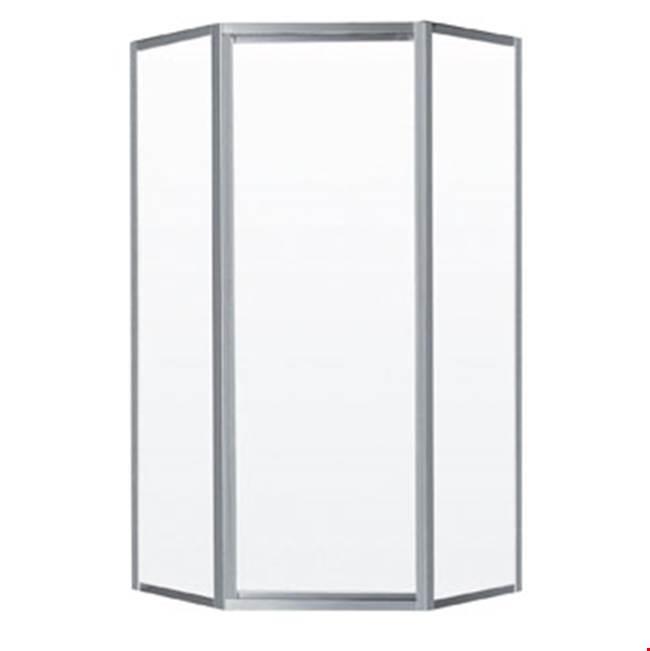 Neptune entrepreneur canada showers bathworks showrooms for 1750 high shower door