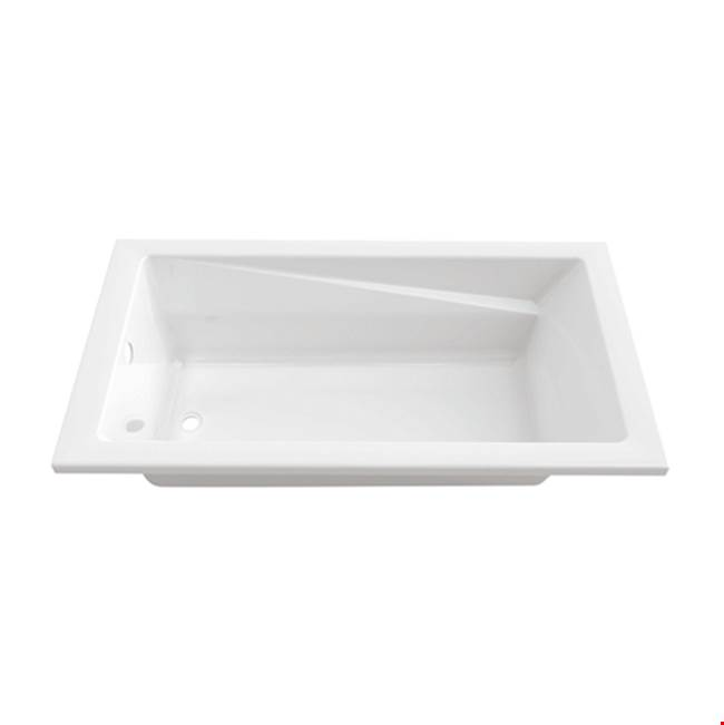 Neptune Entrepreneur Canada Drop In Soaking Tubs item E10.18912.0000.10