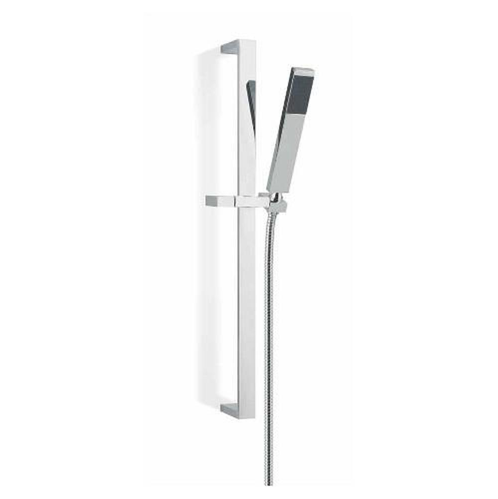Neptune Rouge Canada Bar Mount Hand Showers item 60.1040.100.60