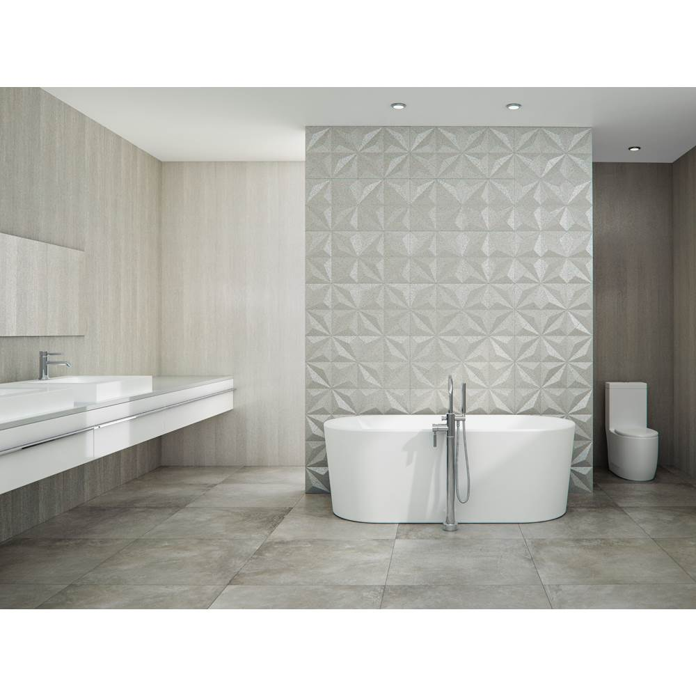 Neptune Rouge Canada Free Standing Air Bathtubs item 15.22122.000015.10