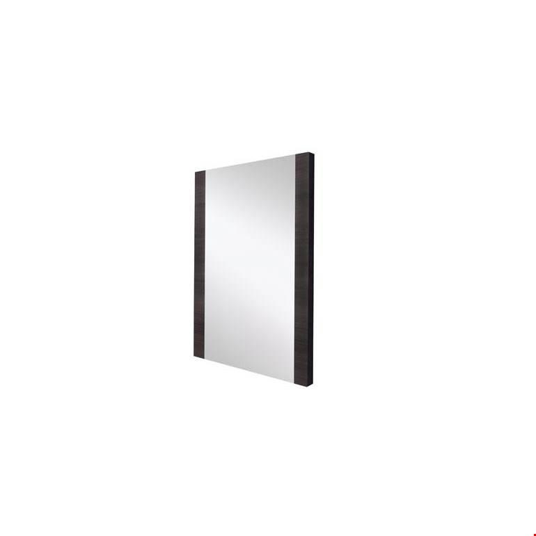 Bathroom Mirrors Bathworks Showrooms