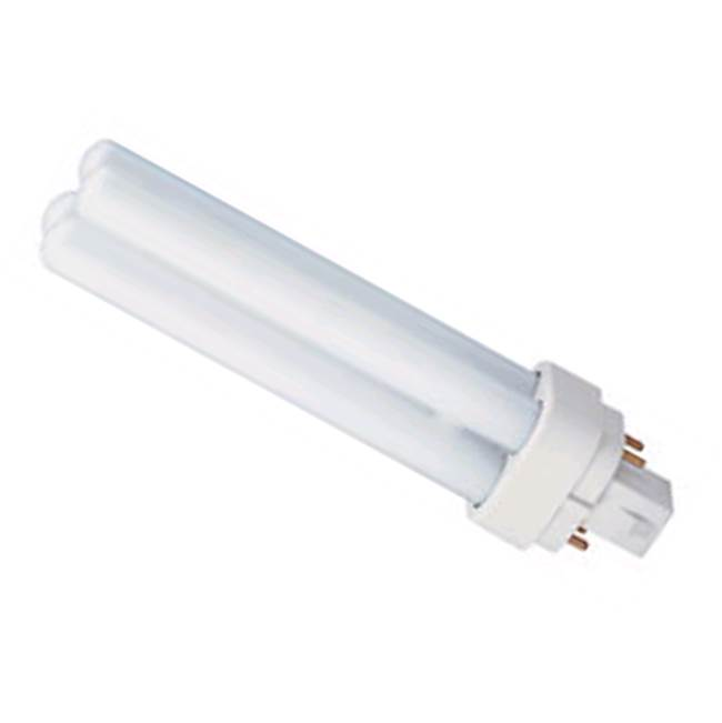 Panasonic Canada Fluorescent Tubes Light Bulbs item FDS18E35/4