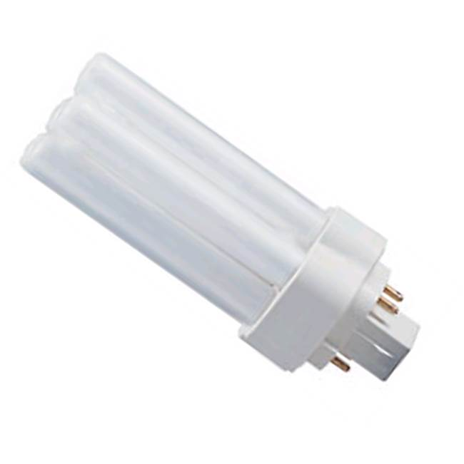 Panasonic Canada Fluorescent Tubes Light Bulbs item FHT32E35