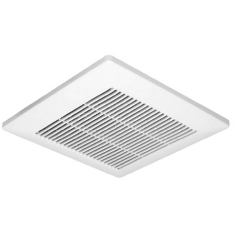 Panasonic Canada  Bath Exhaust Fans item FVGL08VQ5