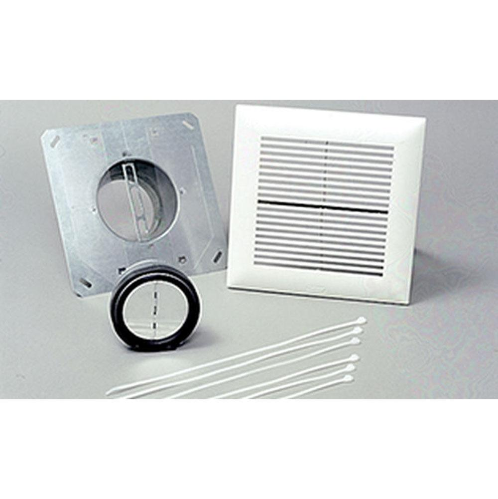 Panasonic Canada  Bath Exhaust Fans item FV-NLF04G