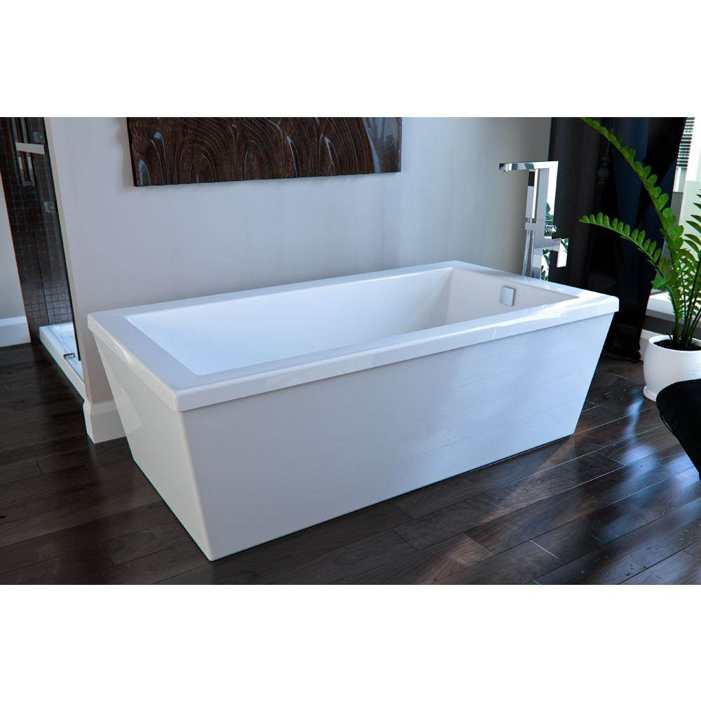 Produits Neptune Free Standing Soaking Tubs item 15.10312.000122.10