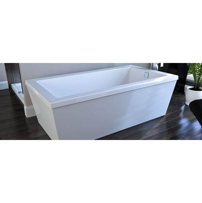 Produits Neptune Free Standing Soaking Tubs item 15.21625.000122.11