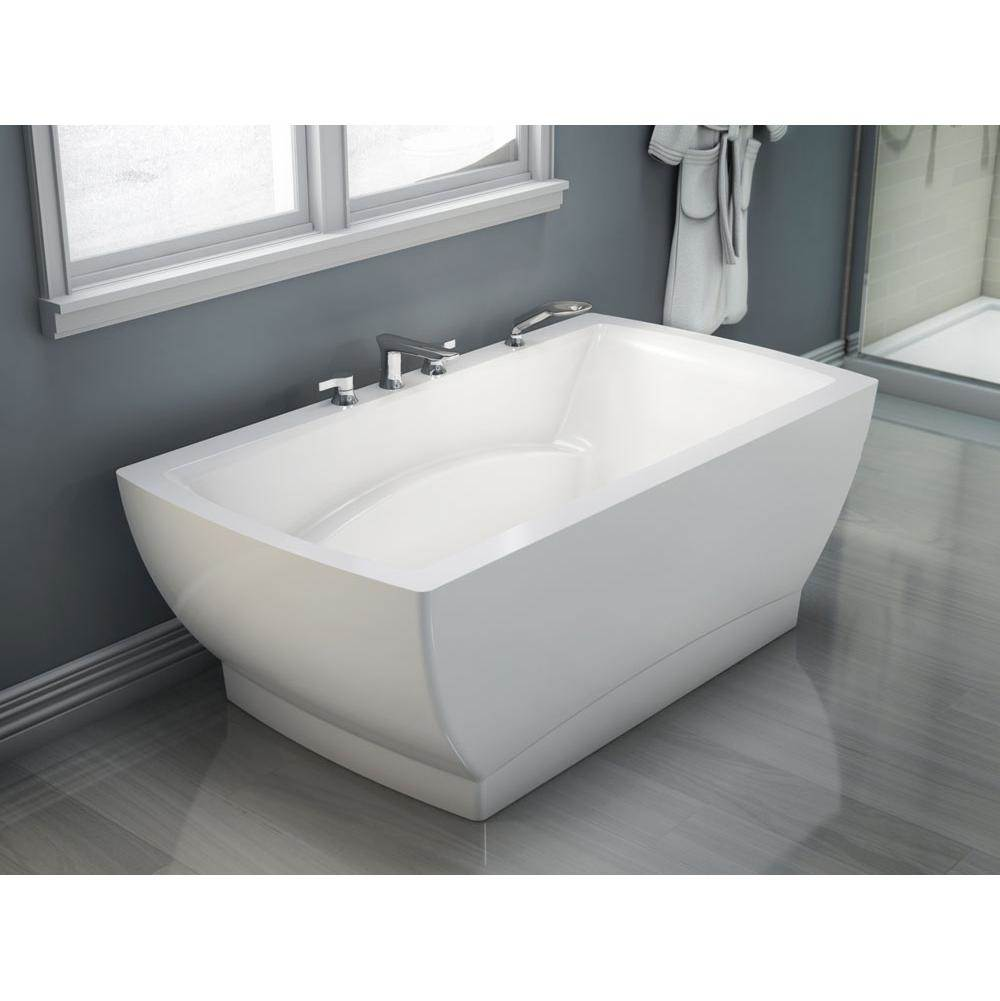 Produits Neptune Free Standing Soaking Tubs item 15.18828.020022.10
