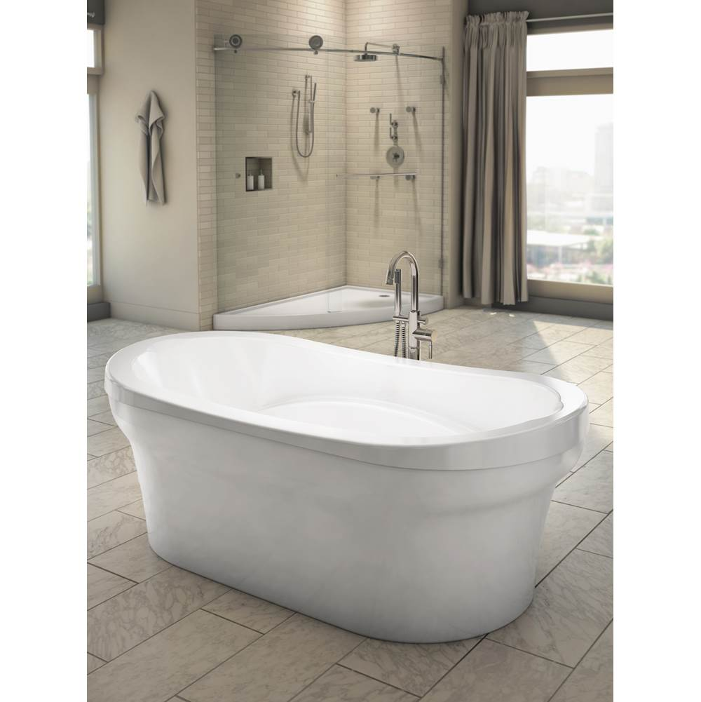 Produits Neptune Free Standing Soaking Tubs item 15.14325.000010.12