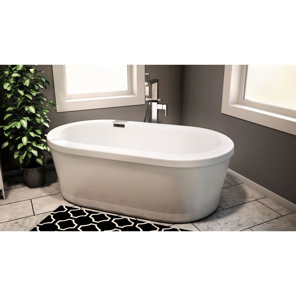 Produits Neptune Free Standing Soaking Tubs item 15.14612.000020.11