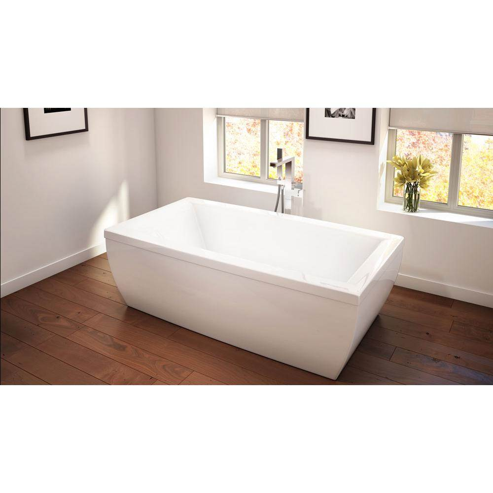 Produits Neptune Free Standing Soaking Tubs item 15.14729.000031.12