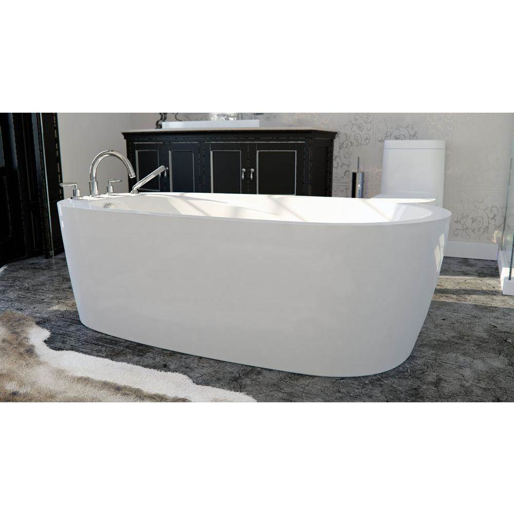 Produits Neptune Free Standing Soaking Tubs item 17.19425.0000.10