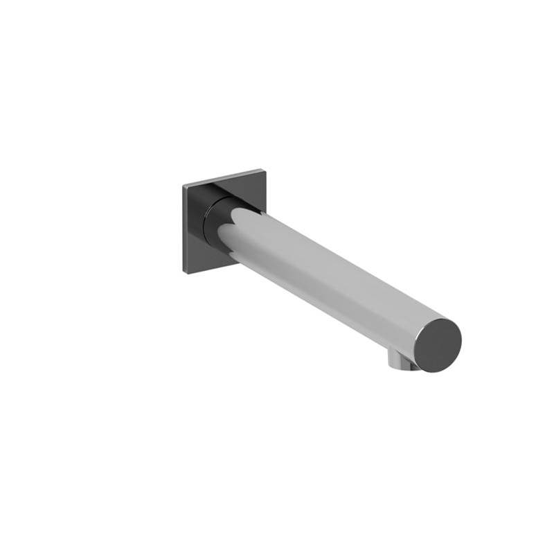 Riobel Wall Mount Tub Fillers item 847C