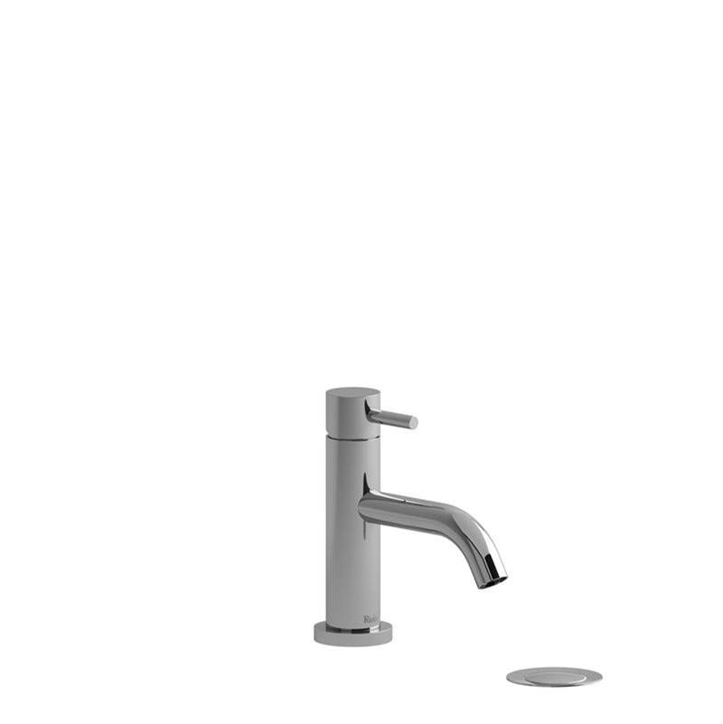 Riobel Single Hole Bathroom Sink Faucets item CS01BN-10