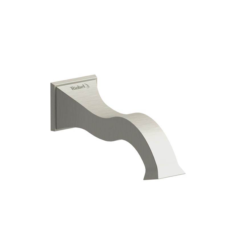 Riobel Wall Mount Tub Fillers item EF80BN