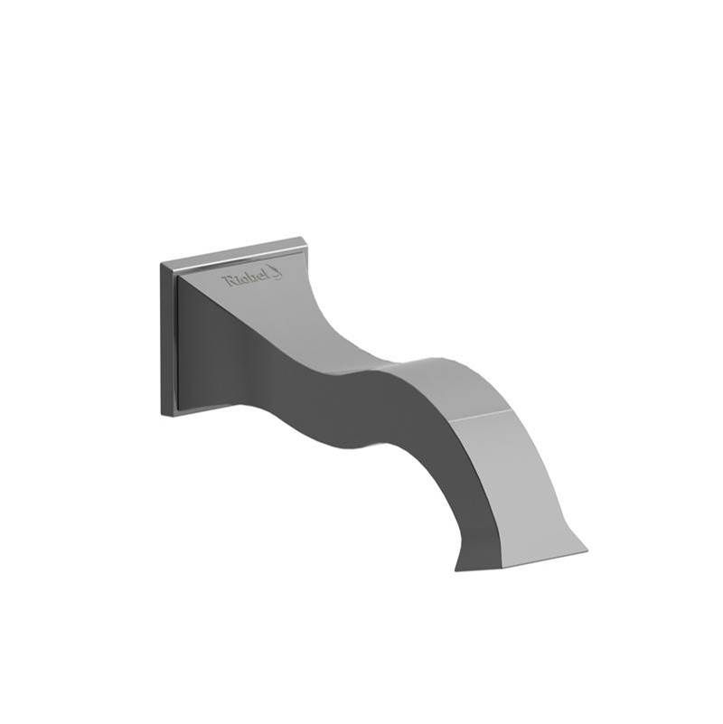 Riobel Wall Mount Tub Fillers item EF80C