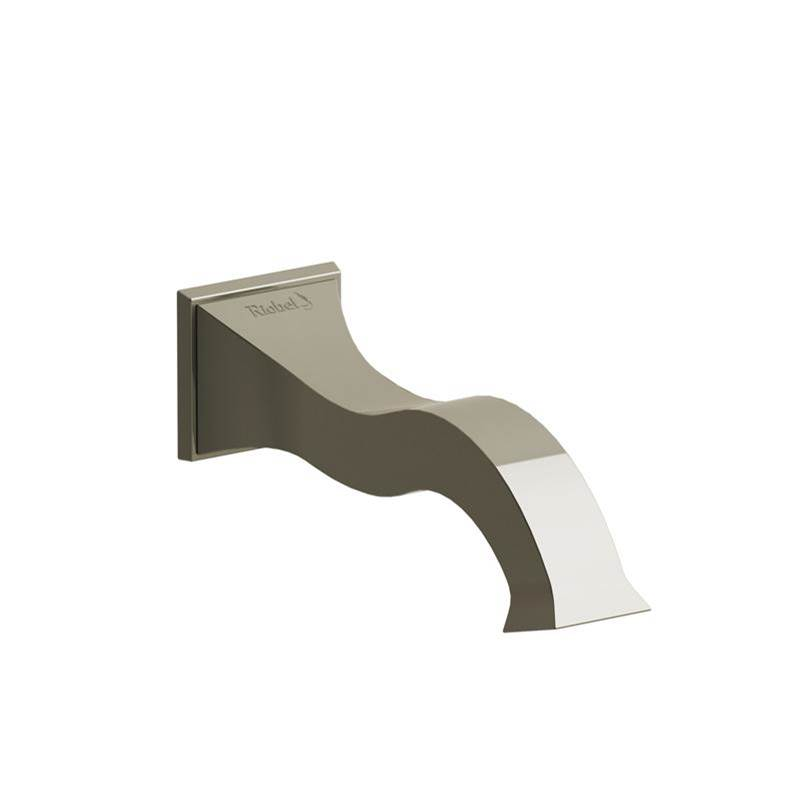 Riobel Wall Mount Tub Fillers item EF80PN