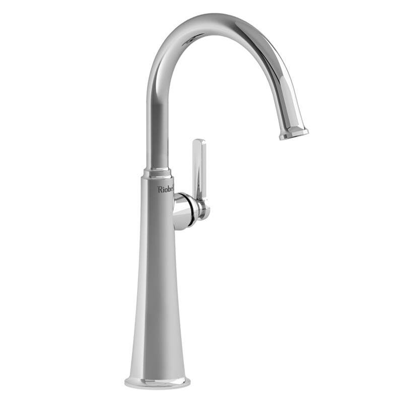 Riobel Single Hole Bathroom Sink Faucets item MMRDL01JC