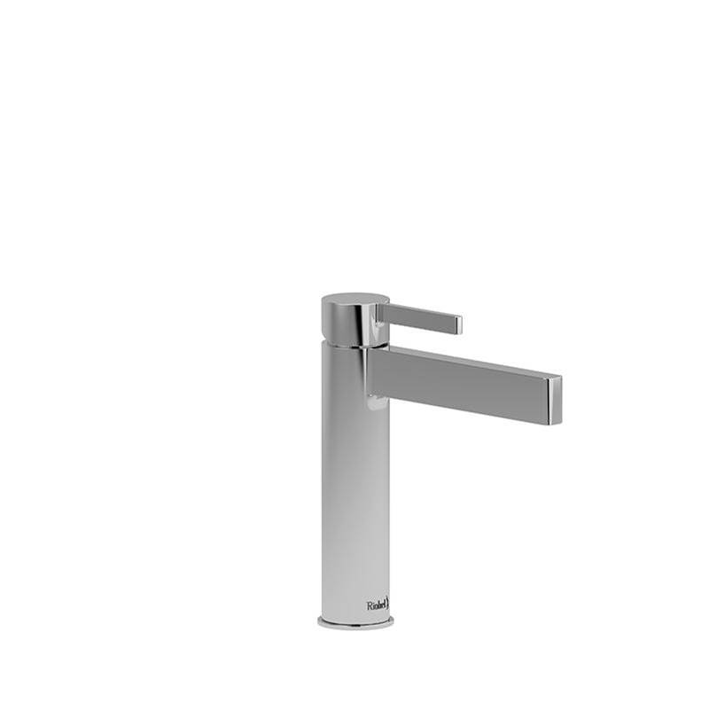Riobel Single Hole Bathroom Sink Faucets item PXS00C