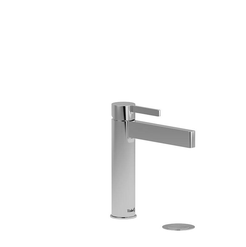 Riobel Single Hole Bathroom Sink Faucets item PXS01C