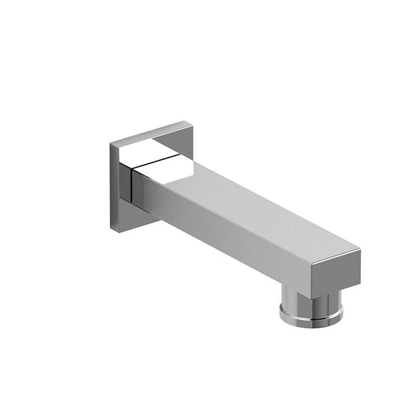 Riobel Wall Mount Tub Fillers item TQ81C
