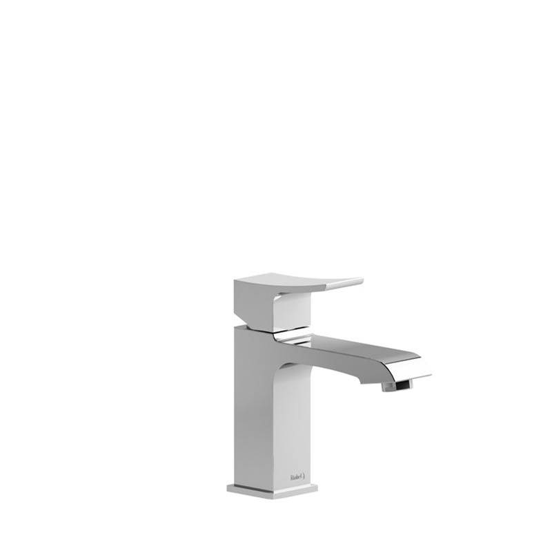 Riobel Single Hole Bathroom Sink Faucets item ZS00BN-05